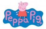 Peppa Pig Series on Nick Jr. {Review}