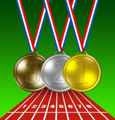 rp_Olympic-medals.jpg