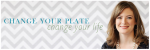 Change Your Plate Change Your Life Home Study Course {Part 2}