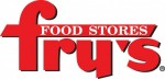 Fry's Food Stores ~ Fuel, D-Backs Rewards, Coupons and $50 Giveaway!!!