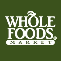 Whole Foods Market Review