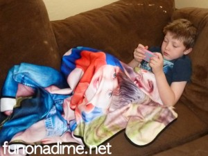 Kidoodle.TV review