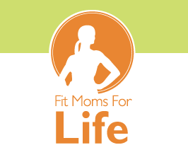 Fit Moms For Life 6 week challenge #freshstart2014