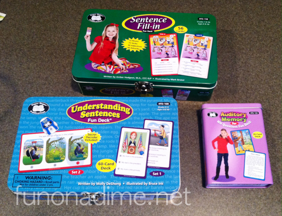 Travel Games for 7-11 year olds