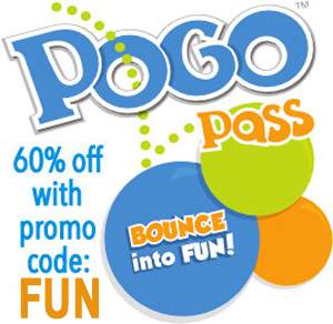 pogo pass sidebar button - bouncePogo Bounce Sidebar - FUN