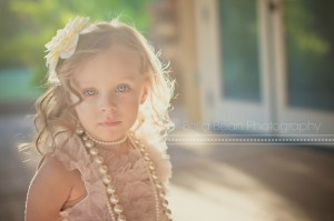 Photo Tips for those busy Toddlers {Part I}