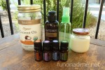 How to Treat a Sunburn with Natural Home Remedies